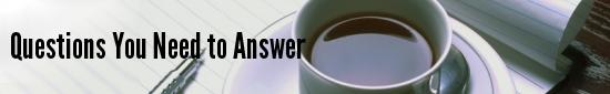 QUESTIONS4U