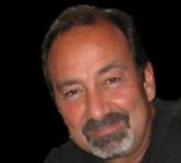 Barry Densa
